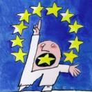 Europäische Bürgerinitiative von Fridays for Future