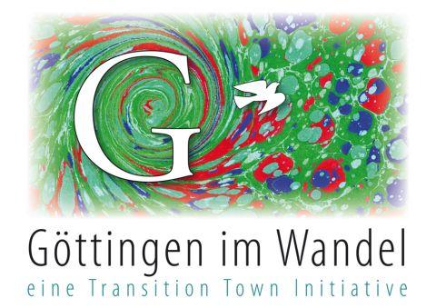 Göttingen Im Wandel Transition Initiativen